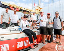 http://asianyachting.com/news/AYGPnews/Nov_2018_AsianYachting_Grand_Prix_News.htm