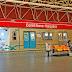Obras de modernização alteram a circulação de trens da Linha 3-Vermelha neste sábado (13)