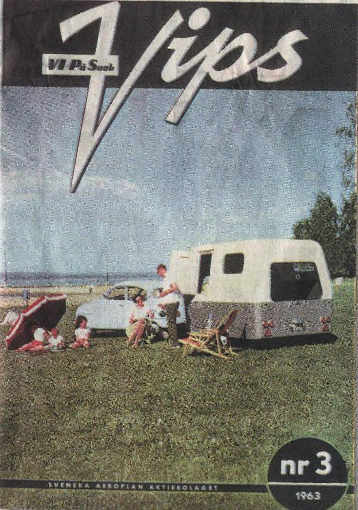 Camping in the Old Days-Page-2