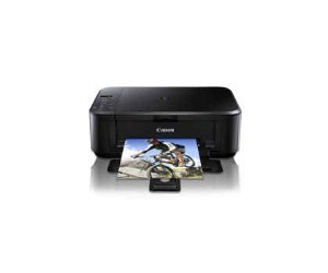 Canon PIXMA MG2160 Driver Download and Manual
