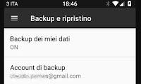 Recuperare dati su Android: Foto, SMS, numeri e app