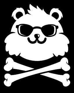hellmo logo