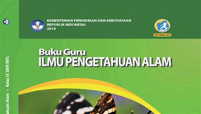 Download Buku Guru IPA SMP Kelas IX Kurikulum 2013 Revisi ...