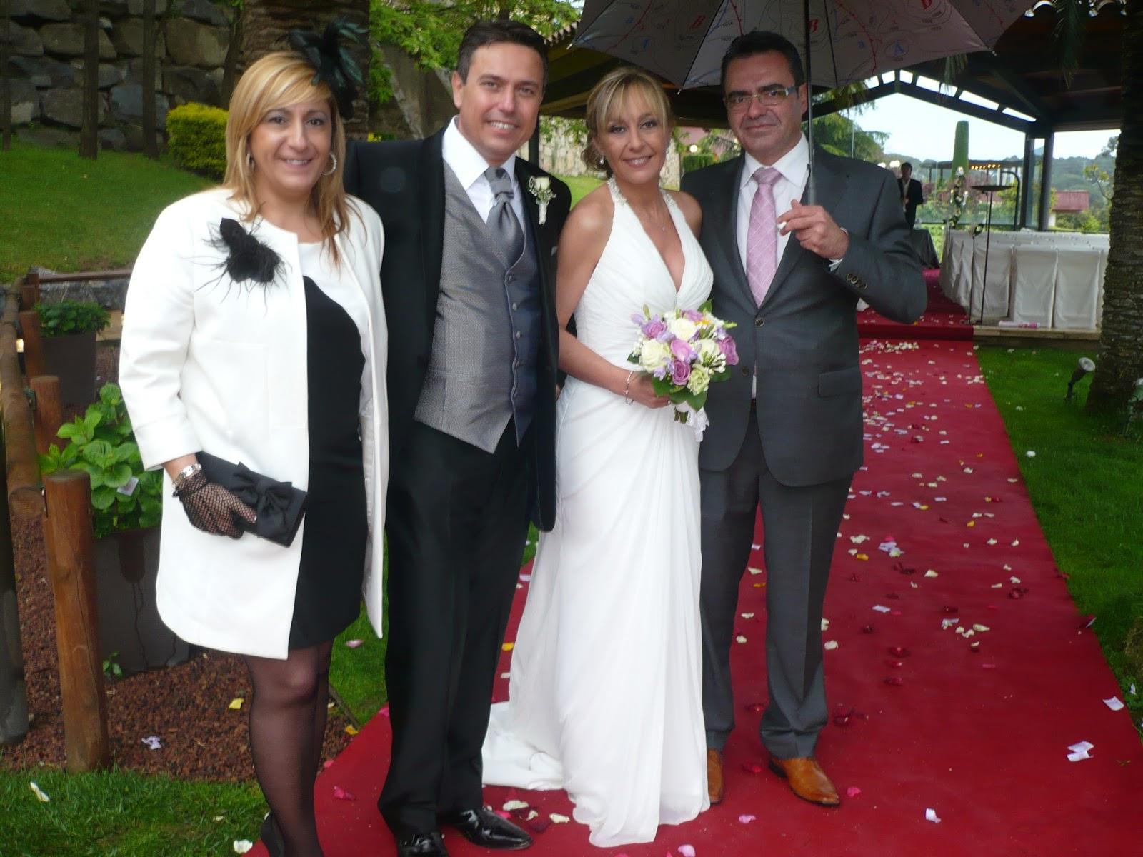 Irma soriano fotos de su boda 31349206614