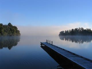 Danau apourika