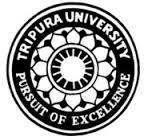 Tripura University Result 2018