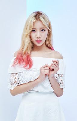 Joo E