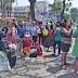 A pesar de la violencia alcanza Acapulco 90 por ciento de ocupación hotelera