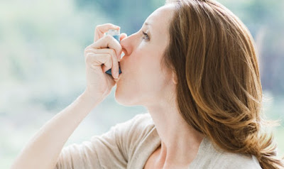 Cara Aman Mengobati Asma Akut Secara Herbal