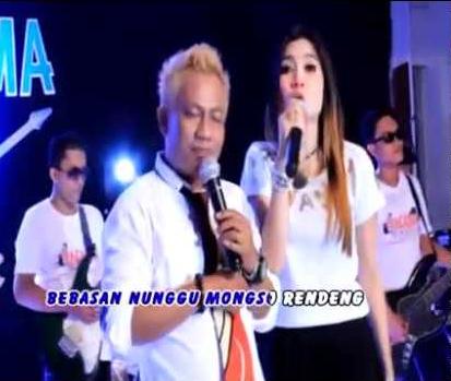 Lagu Aku Cah Kerjo mp3 Nella Kharisma Ft Cak Rul