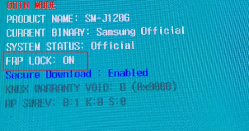 bypass-frp-protection SAMSUNG -galaxy without-pc-latest-method