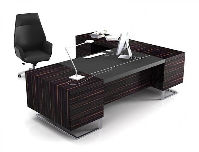 best buy high end modern computer office furniture for sale online