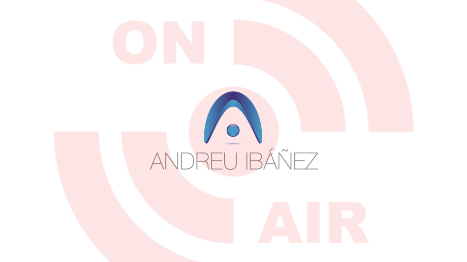 Andreu ON AIR