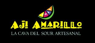 Ají Amarillo, La Cava del Sour Artesanal