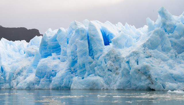Exploring the Natural Wonders of Patagonia, South America