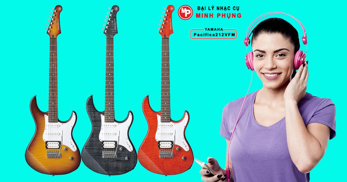 Đàn Guitar, Hex, Yamaha, Takahama, Guitar Điện Giá Rẻ, Chính Hãng