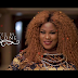 Video| Isha Mashauzi - Nibembeleze Download Official Video