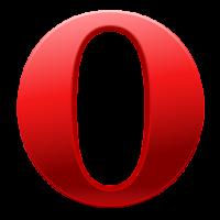 http://www.pieemen.com/2016/05/opera-mini-browser-v1602168103662-apk.html