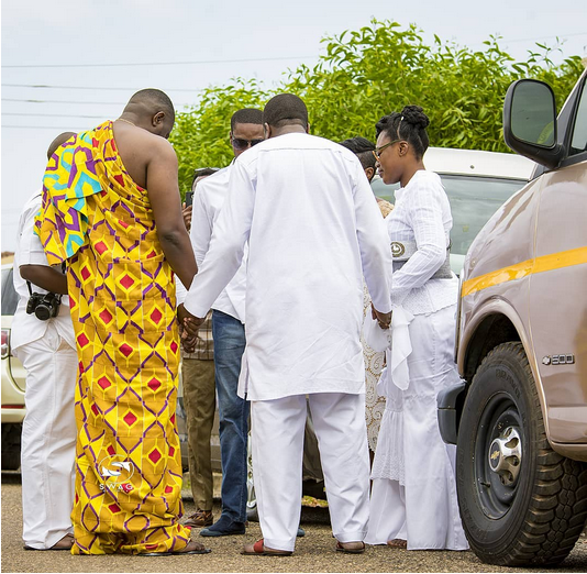 John-Dumelo-Mawunyas-traditional-wedding-in-Ghana-6