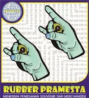 ENAMEL PINS INDONESIA | ENAMEL PINS INSTAGRAM | ENAMEL PINS JACKET | ENAMEL PINS JUNEAU