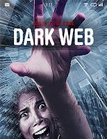 ODark Web