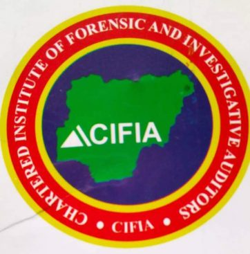 The battle between the Institute Of Chartered Accountant Of Nigeria (ICAN) and the yet to be approved Chartered Institute Of Forensic And Investigative Auditors Of Nigeria (CIFIAN) is likely not going to end soon.