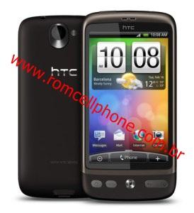baixar rom firmware smartphone  htc legend fuse 2