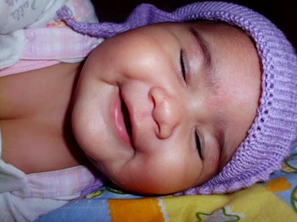 recem nascido- bebê-amamentação-maternidade-gestação-gestante-familia-leite-materno