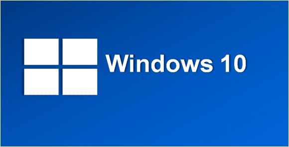 3 Cara Mematikan Menonaktifkan Antivirus Windows 10 Dengan Mudah Dan Aman