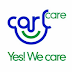 Job Opportunity at CarlCare International, Shop Manager