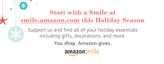 smile.amazon.com/ch/64-0755575