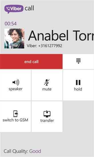تحميل تطبيق فايبر لويندوز فون ونوكيا لوميا مجاناً بدعم اللغة العربية Viber in Arabic 2014 xap