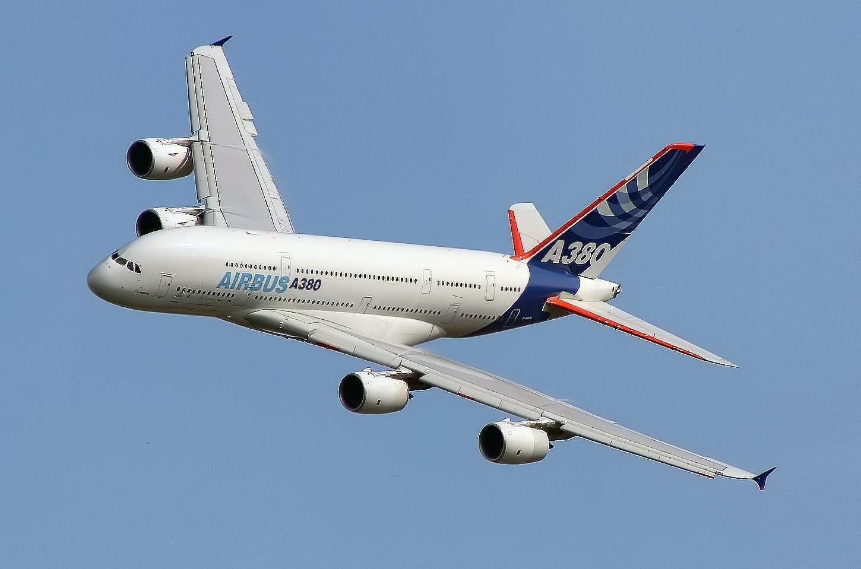 Avião | Avion