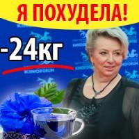 http://pystigovoriti.blogspot.ru/