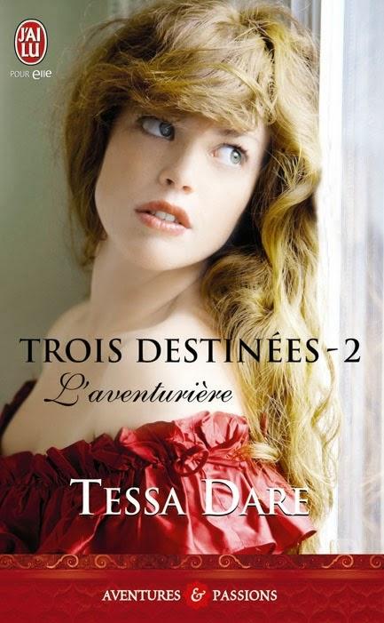 http://lachroniquedespassions.blogspot.fr/2014/01/trois-destinees-tome-2-laventuriere.html