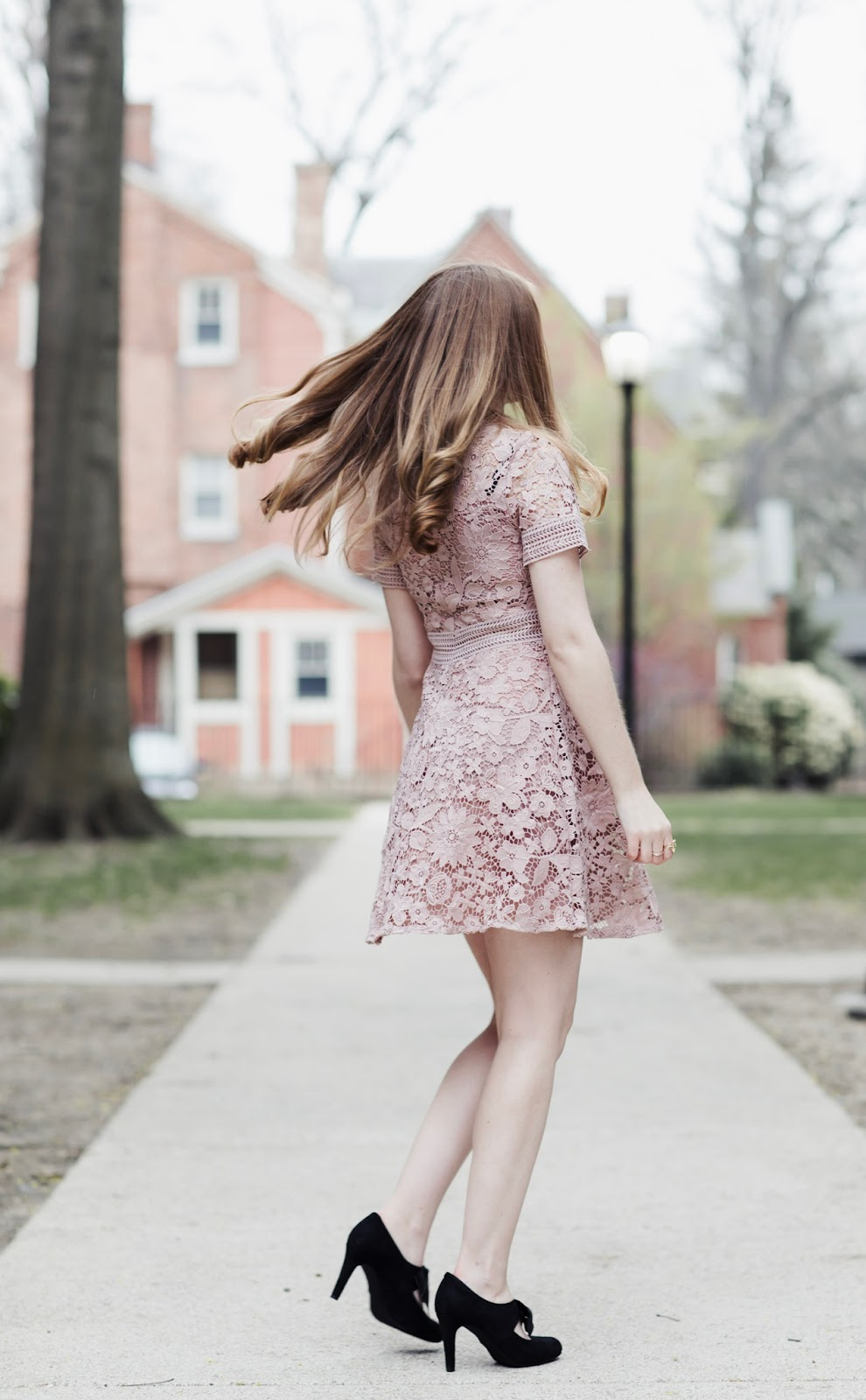 blush-lace-dress