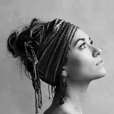 Lauren Daigle, Free Music, Music Christian, Videos Christians, New Videos, New Song, Free Music, Music Country, Christian Alternative, You Say