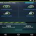 9 Aplikasi Antivirus Terbaik Untuk Android