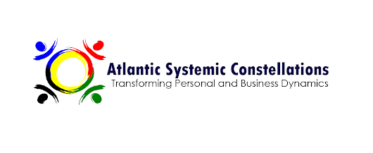 Atlantic Systemic Constellations