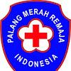 Proposal Persami PMR Palang Merah Remaja