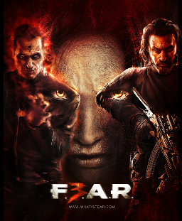 Download F.E.A.R. 3 PC Full Version FREE