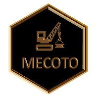 Mecoto – airdrop pagando $ 10 dólares em moedas