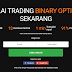 Pengenalan Trading IQ Option
