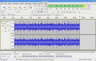 Best Audio Editing Software - Top 10 | best free audio editing software