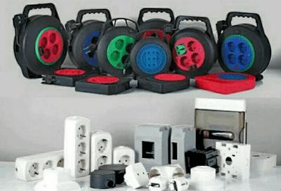 Ketahui Peralatan Instalasi Listrik Rumah Tinggal