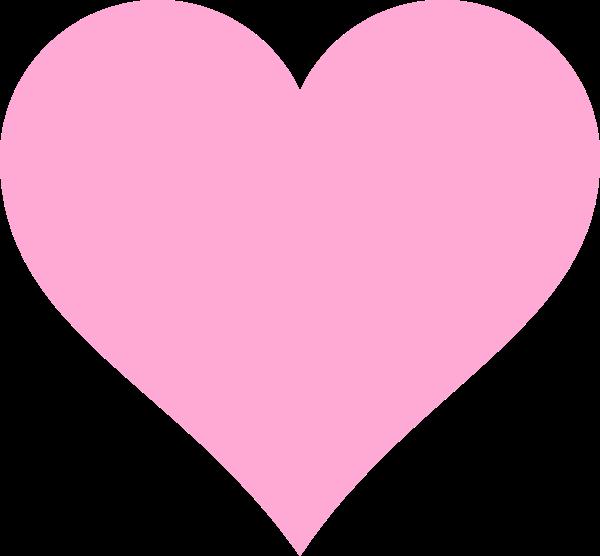 Blog cat lico navide o im genes de corazones de colores - Imagenes de corazones navidenos ...