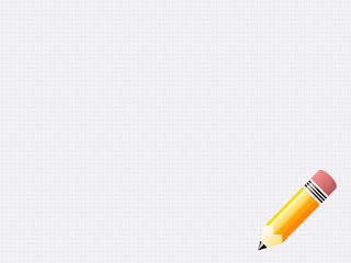 Download 8700 Background Power Point Pendidikan HD Terbaik