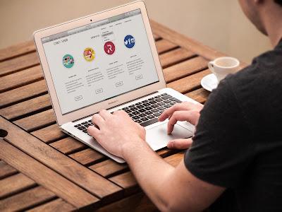 online apply for scholarship