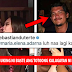 Binuking? Baste Duterte, Nagbigay ng 'Congratulates' message kay Ellen Adarna! Basahin Dito!