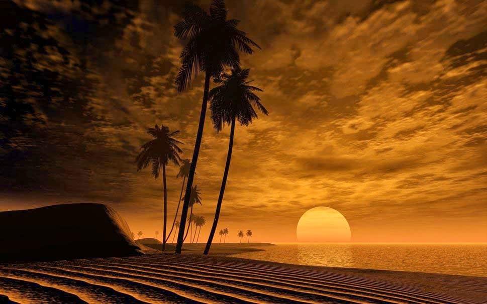 night-wallpaper-desktop-nature-background